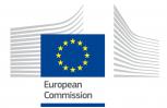 """Εικόνα για το άρθρο """"1.1 δις € για την ψηφιακή τεχνολογία στον νέο προϋπολογισμό της Ε.Ε. """""""
