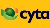 """Εικόνα για το άρθρο """"Η Cyta δίνει λύσεις στα άτομα με προβλήματα στην επικοινωνία """""""