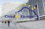 """Εικόνα για το άρθρο """"E.E.: Υπό διαμόρφωση το """"Cloud for Europe"""" """""""