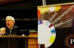 """Εικόνα για το άρθρο """"H ΕΕ στηρίζει τις startup επιχειρήσεις """""""