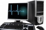 """Εικόνα για το άρθρο """"Σταθερές οι πωλήσεις PCs στο γ' τρίμηνο του 2013"""""""