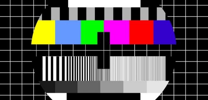 """Εικόνα για το άρθρο """"MediaStorm"""""""