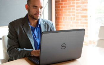dell-latitude-series