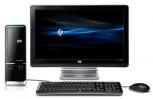 """Εικόνα για το άρθρο """"Αυξήθηκαν οι πωλήσεις desktops στην Ελλάδα στο Q3 του 2013"""""""