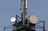 """Εικόνα για το άρθρο """"Ετοιμάζεται και ο διαγωνισμός για το φάσμα των 3,4 GHz"""""""