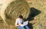 """Εικόνα για το άρθρο """"Συγκεντρώνονται οι διεκδικητές για το έργο των αγροτικών δικτύων"""""""
