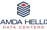"""Εικόνα για το άρθρο """"Η LAMDA HELLIX κερδίζει το """"Oscar"""" για το Green Data Center στον Ποταμό Λούρο"""""""