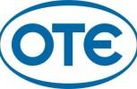 """Εικόνα για το άρθρο """"Αλλαγές στην εξυπηρέτηση εναλλακτικών παρόχων από τον OTE"""""""