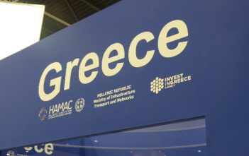 regate-greece-mwc-2014