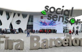 social-sensor-mwc
