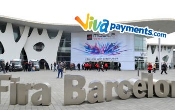 viva-payments-mwc