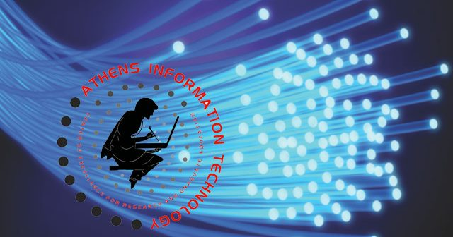 optical-networks-ait