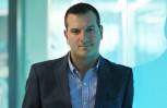 """Εικόνα για το άρθρο """"Δημήτρης Μιχαλάκης, Διευθυντής OTE TV"""""""