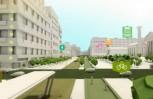 """Εικόνα για το άρθρο """"Δίκτυο οπτικών ινών σε περιοχές της Αθήνας προβλέπει το ΣΟΑΠ"""""""
