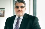 """Εικόνα για το άρθρο """"Α. Τζωρτζακάκης: Επιτακτικότερη η επένδυση στα δίκτυα νέας γενιάς"""""""