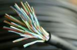 """Εικόνα για το άρθρο """"Τα συν και τα πλην της τεχνολογίας vectoring"""""""