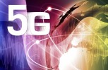 """Εικόνα για το άρθρο """"Συνεργασία ΕΕ και Νοτίου Κορέας για την ανάπτυξη του δικτύου 5G"""""""