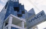 """Εικόνα για το άρθρο """"Space Hellas: Αναβάθμιση του δικτύου Wi-Fi του Διεθνούς Αερολιμένα Αθηνών"""""""