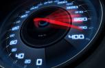 """Εικόνα για το άρθρο """"Η Nokia και η SK Telecom πέτυχαν ταχύτητα 3,78 Gbps σε LTE δίκτυο"""""""