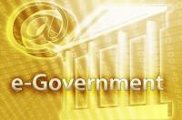 """Εικόνα για το άρθρο """"Δημόσια διαβούλευση για την Ηλεκτρονική Διακυβέρνηση"""""""