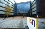"""Εικόνα για το άρθρο """"Συμβόλαιο για τη Nokia με την India Idea Cellular"""""""