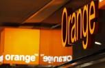 """Εικόνα για το άρθρο """"Δύσκολο τρίμηνο για την Orange παρά τη μείωση των δαπανών"""""""