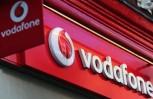 """Εικόνα για το άρθρο """"Μείωση εσόδων και εκτόξευση της χρήσης data καταγράφει η Vodafone"""""""