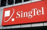 """Εικόνα για το άρθρο """"Ταχύτητες δικτύου 300Mbps από τη SingTel"""""""