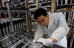 """Εικόνα για το άρθρο """"Η Huawei επιτυγχάνει ταχύτητα 63 Mbps με tri-carrier HSDPA"""""""