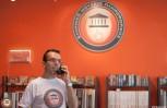 """Εικόνα για το άρθρο """"Ελληνικό Μουσείο Πληροφορικής: Το απόλυτο τεχνολογικό «στέκι» της πόλης"""""""