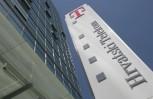 """Εικόνα για το άρθρο """"Ericsson: Πενταετής συμφωνία με τη Hrvatski Telekom στην Κροατία"""""""