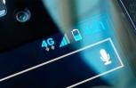 """Εικόνα για το άρθρο """"Αργεντινή: Τέσσερις μνηστήρες για το φάσμα 4G"""""""