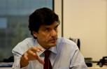 """Εικόνα για το άρθρο """"Γ.Στεφανόπουλος, Γενικός Διευθυντής ΕΕΚΤ"""""""