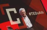 """Εικόνα για το άρθρο """"Με μεγάλη επιτυχία πραγματοποιήθηκε το TEDxAthens 2014"""""""