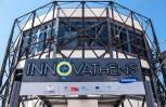 """Εικόνα για το άρθρο """"Tο 6ο Samsung Service Lab Workshop στο INNOVATHENS"""""""