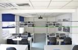 """Εικόνα για το άρθρο """"Δωρεάν workshops από την Info Quest Technologies"""""""