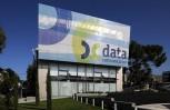 """Εικόνα για το άρθρο """"Αύξηση κύκλου εργασιών και κερδοφορίας για την Data Communication"""""""