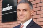 """Εικόνα για το άρθρο """"Κυριάκος Σαμπατακάκης. Πρόεδρος & Δ/νων Σύμβουλος Accenture"""""""