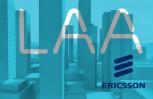 """Εικόνα για το άρθρο """"Νέα τεχνολογία small cells από την Ericsson υπόσχεται 4G με 150 Mb/s"""""""
