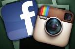 """Εικόνα για το άρθρο """"""""Έπεσαν"""" Facebook και Instagram"""""""