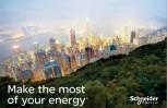 """Εικόνα για το άρθρο """"Η Schneider Electric κορυφαίος προμηθευτής λύσεων Demand Response"""""""