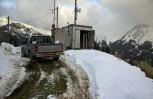 """Εικόνα για το άρθρο """"Αποκατάσταση τηλεπικοινωνιακού δικτύου στο Νομό Ευρυτανίας από τους τεχνικούς του Ομίλου ΟΤΕ"""""""