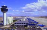 """Εικόνα για το άρθρο """"""""The Digital Gate"""" διαγωνισμός καινοτομίας από το αεροδρόμιο της Αθήνας!"""""""