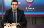"""Εικόνα για το άρθρο """"Παναγιώτης Πανούσης, Gen. Mngr , Strategic Sourcing Director, GlobalSat"""""""