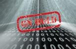"""Εικόνα για το άρθρο """"Στάση εξελίξεων και αναθεώρηση επενδύσεων στις τηλεπικοινωνίες"""""""
