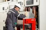 """Εικόνα για το άρθρο """"Συνεργασία της Schneider Electric με τη BIC-Βιολέξ"""""""