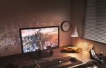 """Εικόνα για το άρθρο """"Το νέο παγκόσμιο 4K Ultra HD Monitor παρουσίασε η LG"""""""