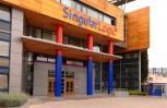 """Εικόνα για το άρθρο """"Στο Internet of Things η SingularLogic μέσω της συμμετοχής της στην SenseOne Technologies"""""""