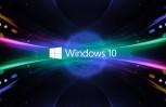 """Εικόνα για το άρθρο """"H Microsoft ετοιμάζεται να γιορτάσει την κυκλοφορία  των Windows 10 """""""