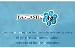 """Εικόνα για το άρθρο """"Το FANTASTIC-5G απο την συνεργασία κορυφαίων εταιρειών και ερευνητικών οργανισμών"""""""